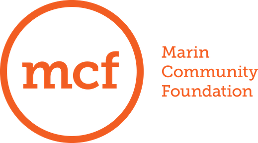 MCF_logo-RGB.png