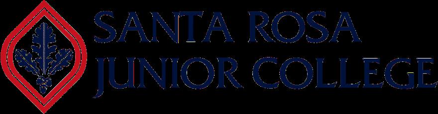 santa-rosa-junior-college.png