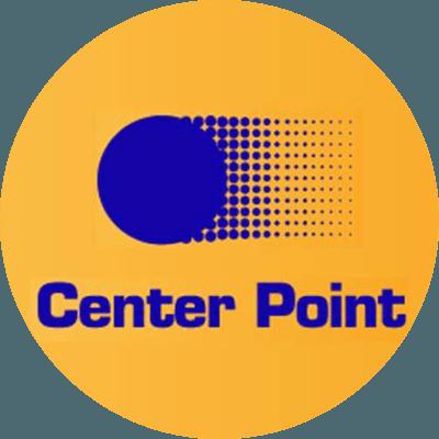 center-point-logo-optim.png
