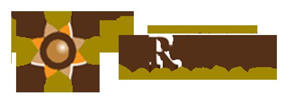 Graton-final-logo.png