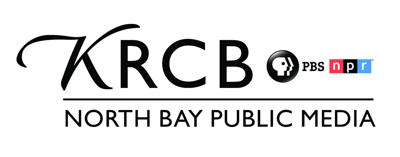 KRCB - NBPM COBRAND CMYK.jpg