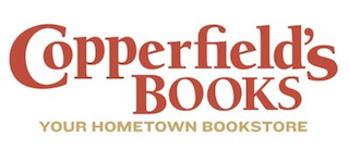 Copperfield's Books small.png