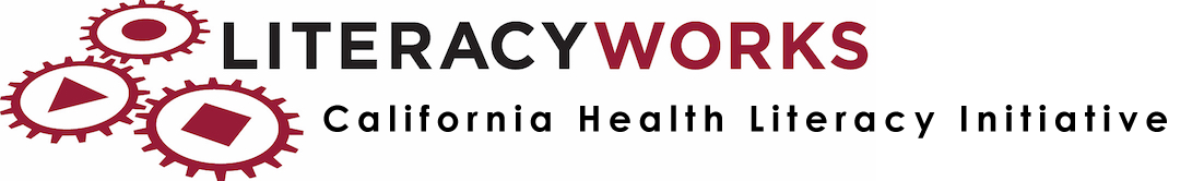 CHLI literacyworks-logo-2013 small.png