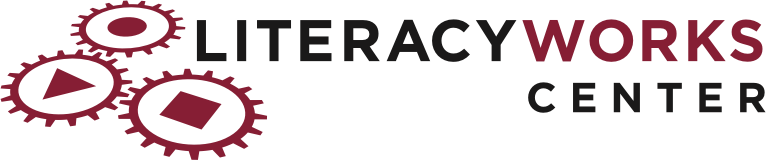literacyworks-center-logo.png
