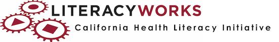 CHLI-literacyworks-logo-2013-web small.jpg