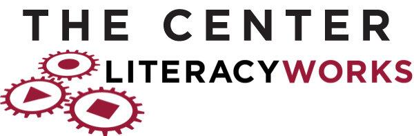 literacyworks-logo CENTER-2019.jpg