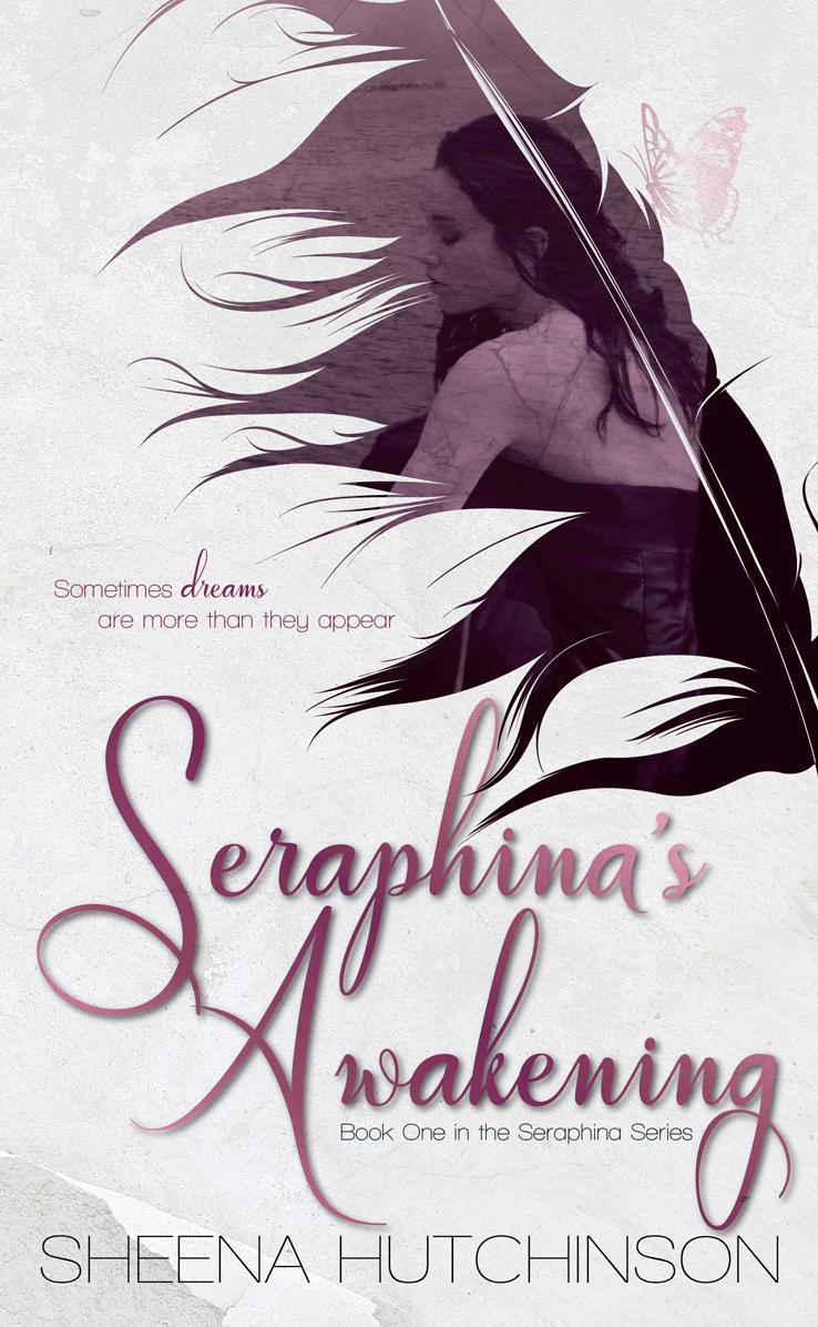 REVEAL-COVER-SeraphinasAwakening.jpg