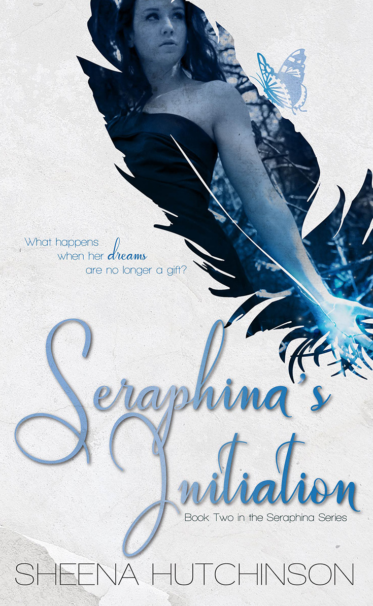 REVEAL-COVER-SeraphinasInitiation.jpg