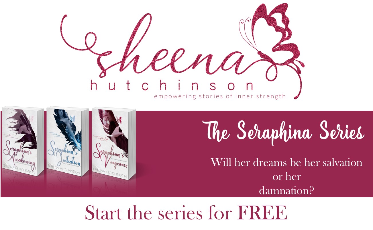 Seraphina Series FREE.png