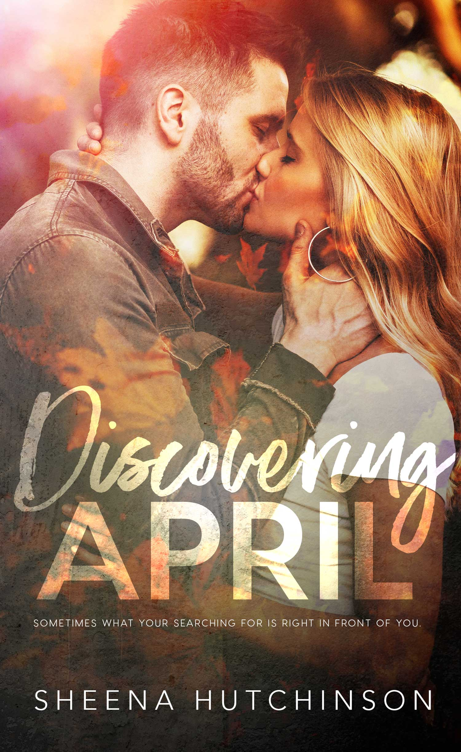 Discovering-April-EBOOK.jpg