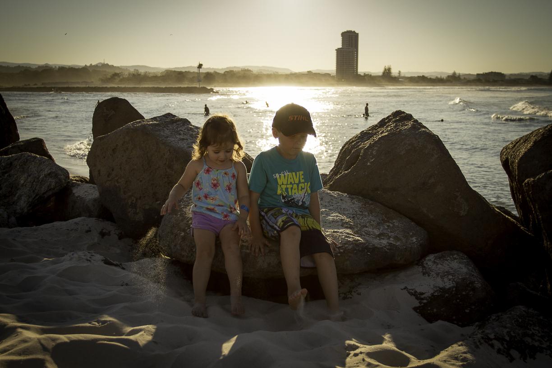 kids-IMG_4716.jpg