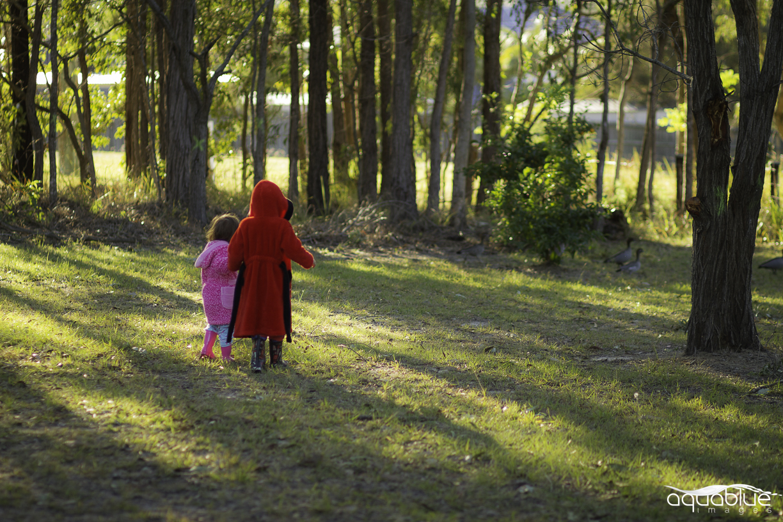 kids-IMG_2574.jpg