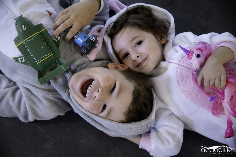 kids-172A9536.jpg