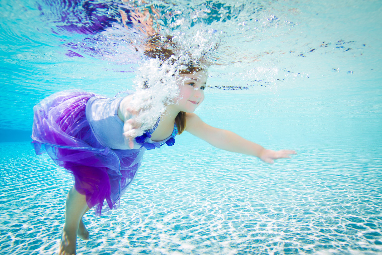 Underwater_Portrait