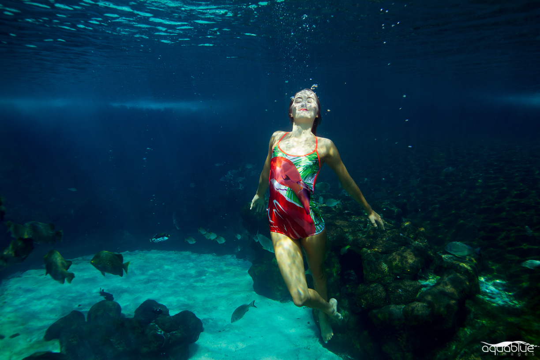 Underwater_Portrait.jpg