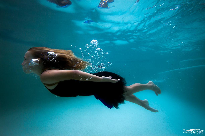 Underwater_Portrait8889.jpg