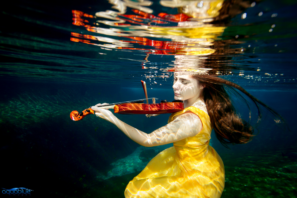 UnderwaterPortrait.jpg