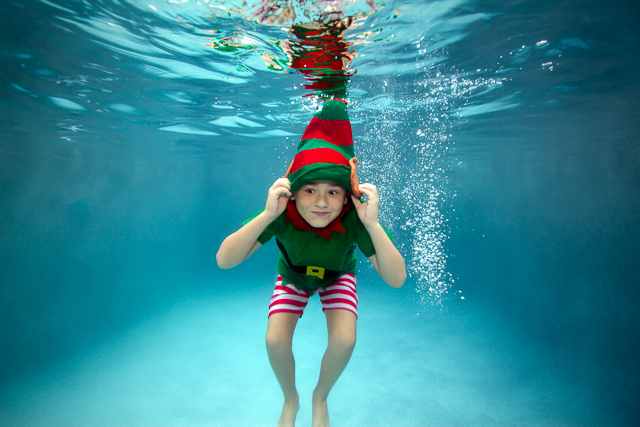 Underwater_Christmas_Elf_Gold_Coast