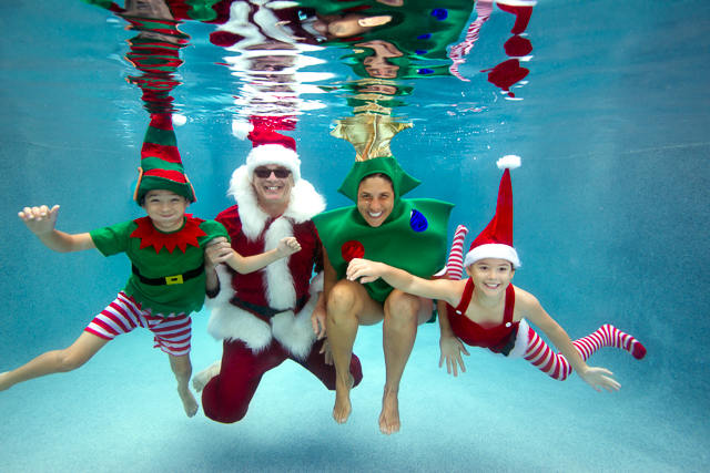 Underwater_Christmas_Gold_Coast_1