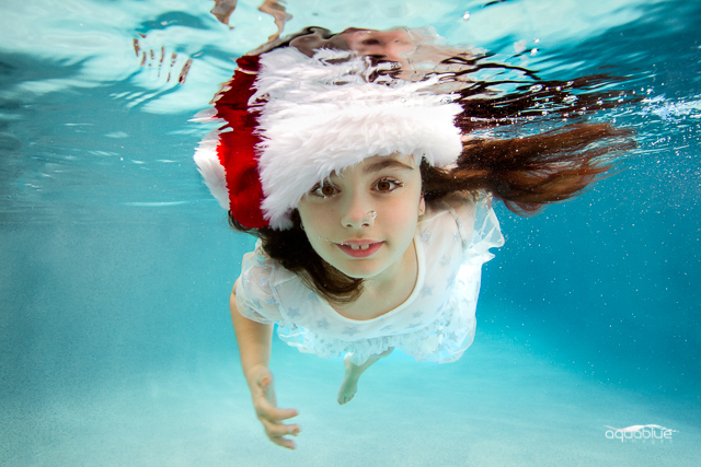 Underwater_Christmas_Aquablue Images_Gold_Coast