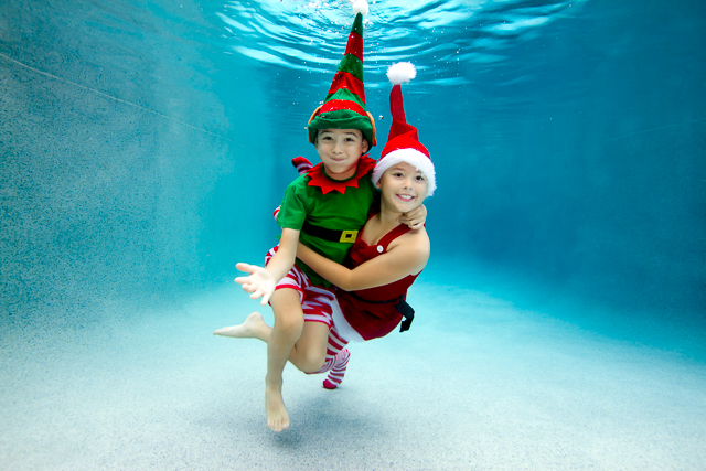 Underwater_Christmas_Gold_Coast