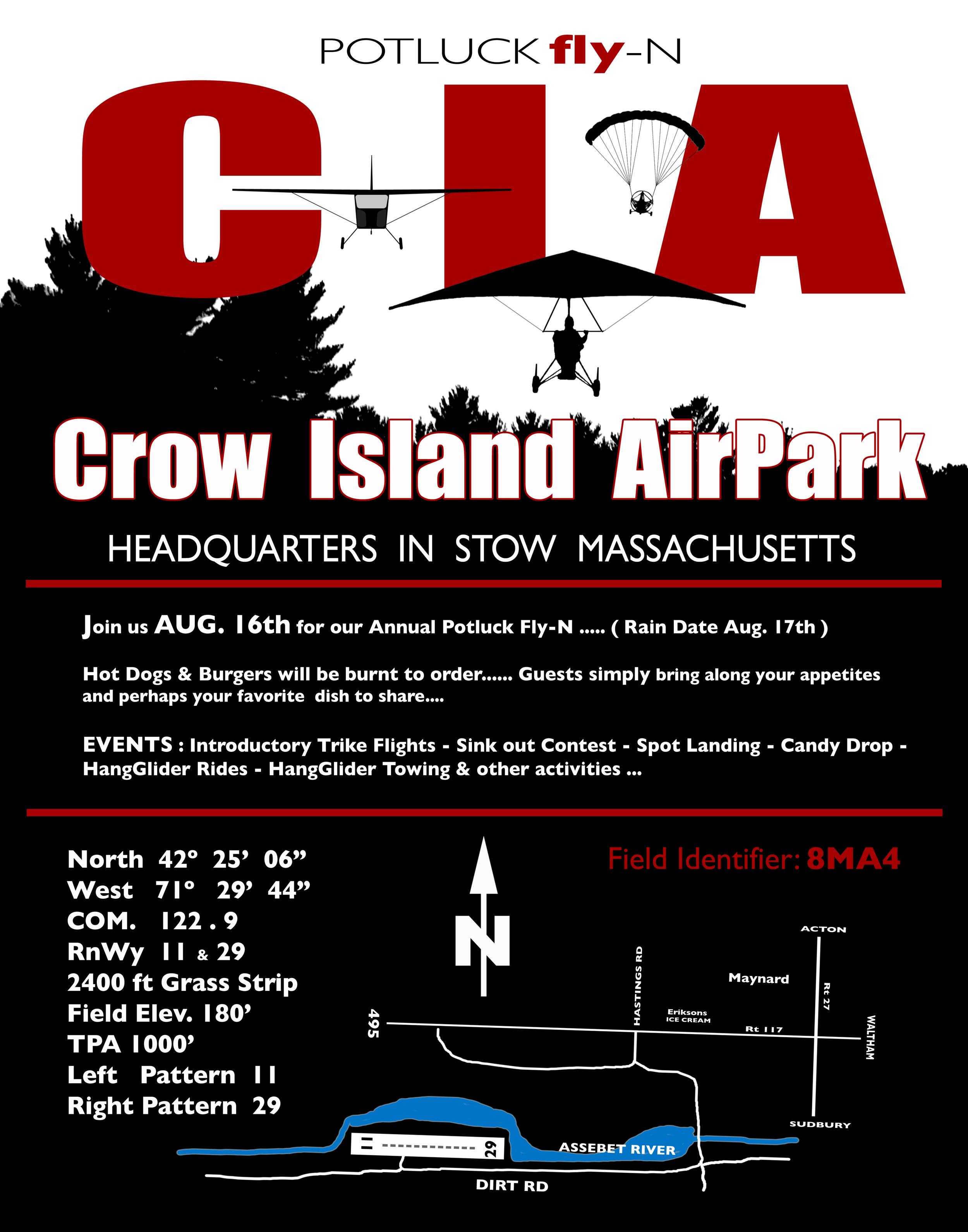 2014  CIA FLYN Poster .jpg