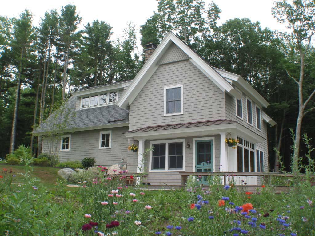 Robinhood Cove Guesthouse