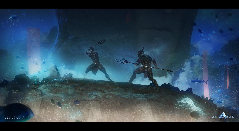 ColosseumStatueLighting_Aquaman_BradNielsen.jpg