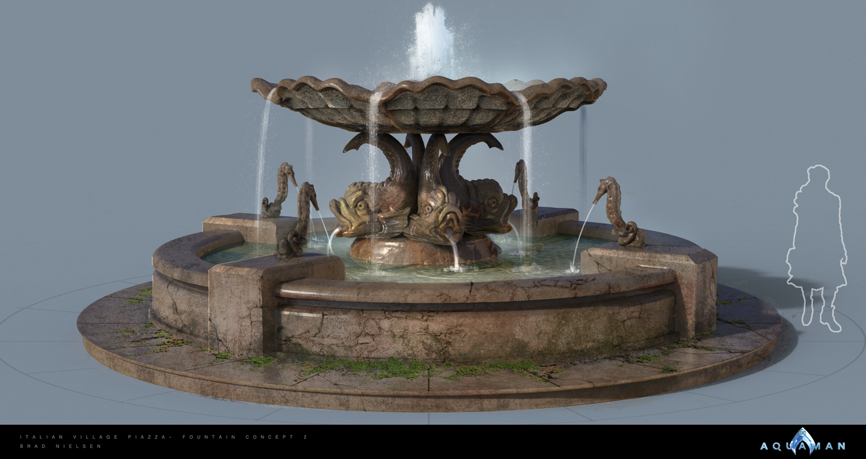 FountainDesign2_Aquaman_BradNielsen.jpg