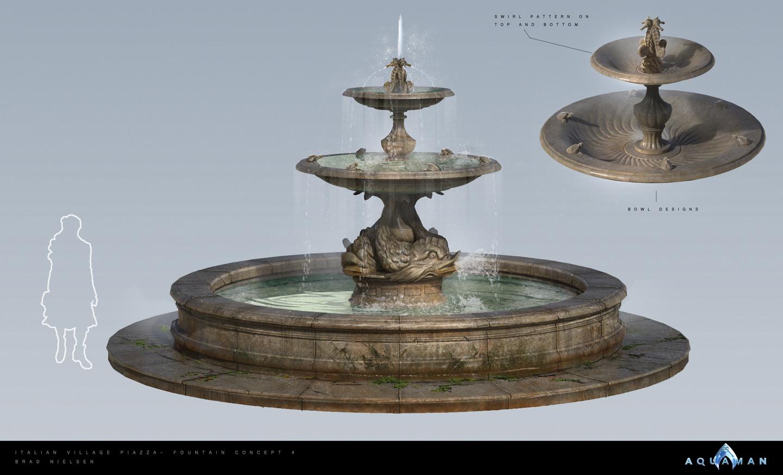 FountainDesign4_Aquaman_BradNielsen.jpg