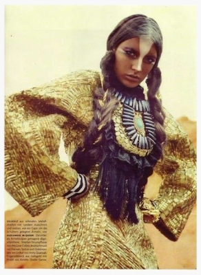 tribal-look-03.jpg