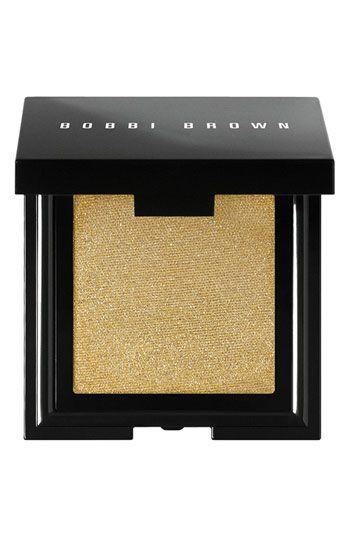 Bobbi Brown 'Miami Shimmer Cheek Glow' Powder Gel Bronzer