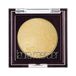 Laura Mercier Baked Eye Colour - Wet/Dry 'Startlight'