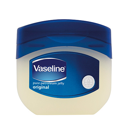 450---Vaseline_Original_Petroleum_Jelly_50ml_tcm28-298681.jpg