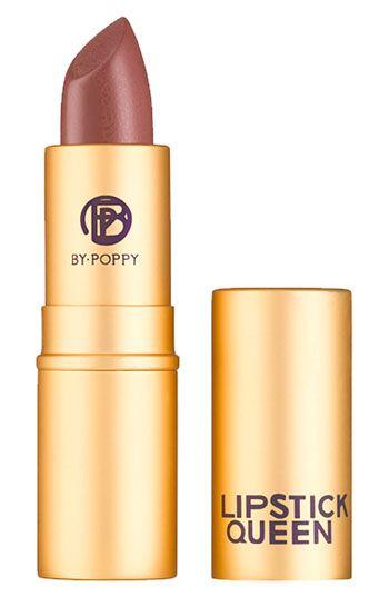 Lipstick Queen 'Saint' Sheer Lipstick in Rust