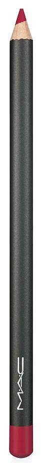 MAC Lip Pencil in Beet