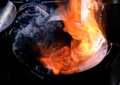 hot wok cooking shrimp.jpg