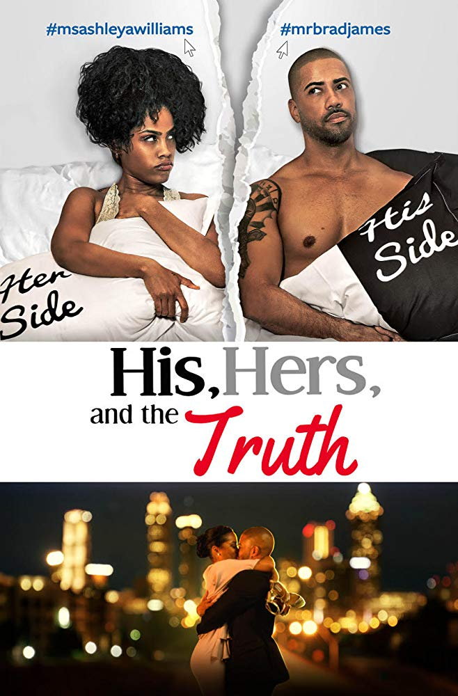 American Black Film Festival Feature Selection: His, Hers, & The Truth