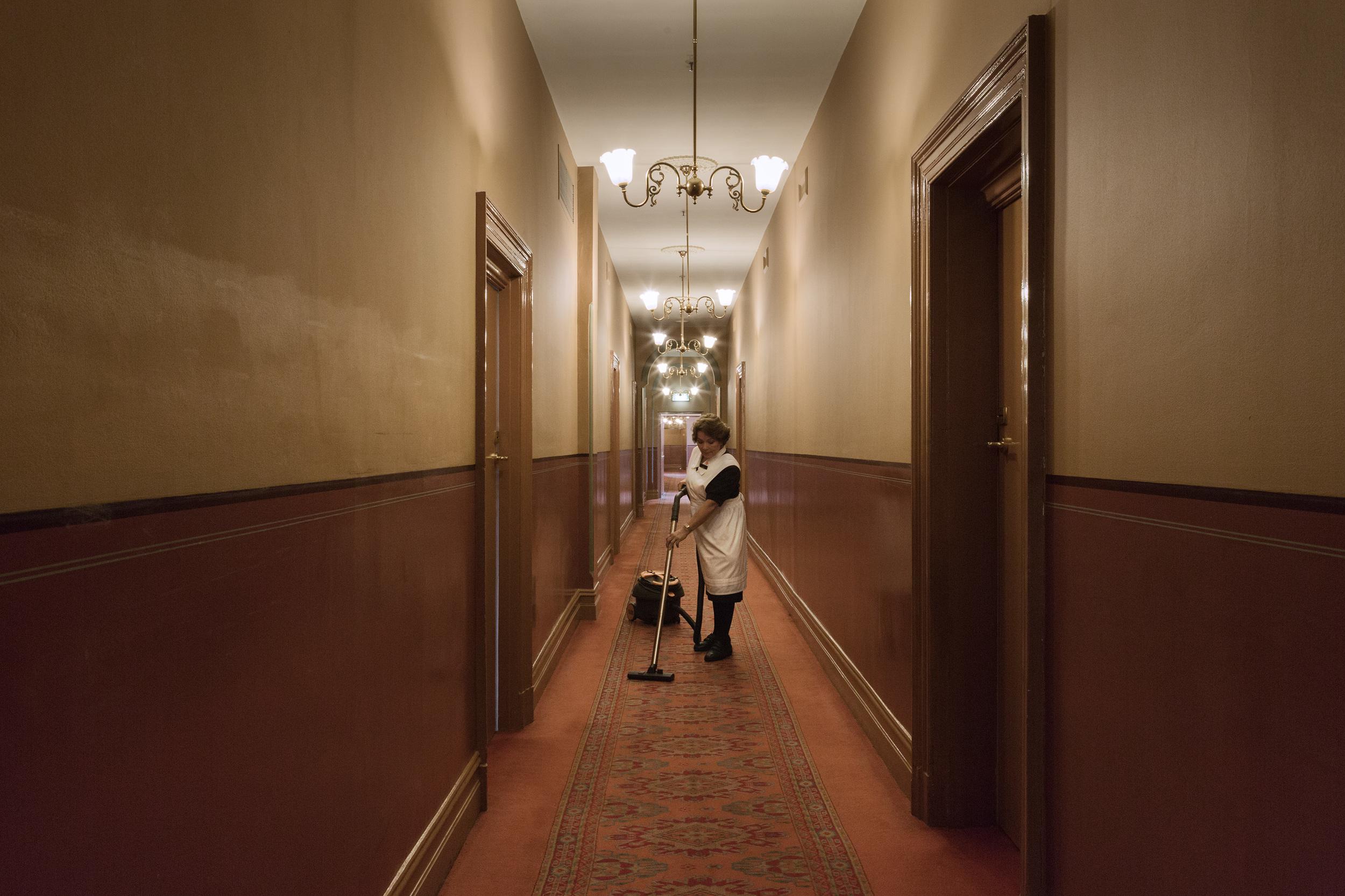Hotel Windsor2.jpg