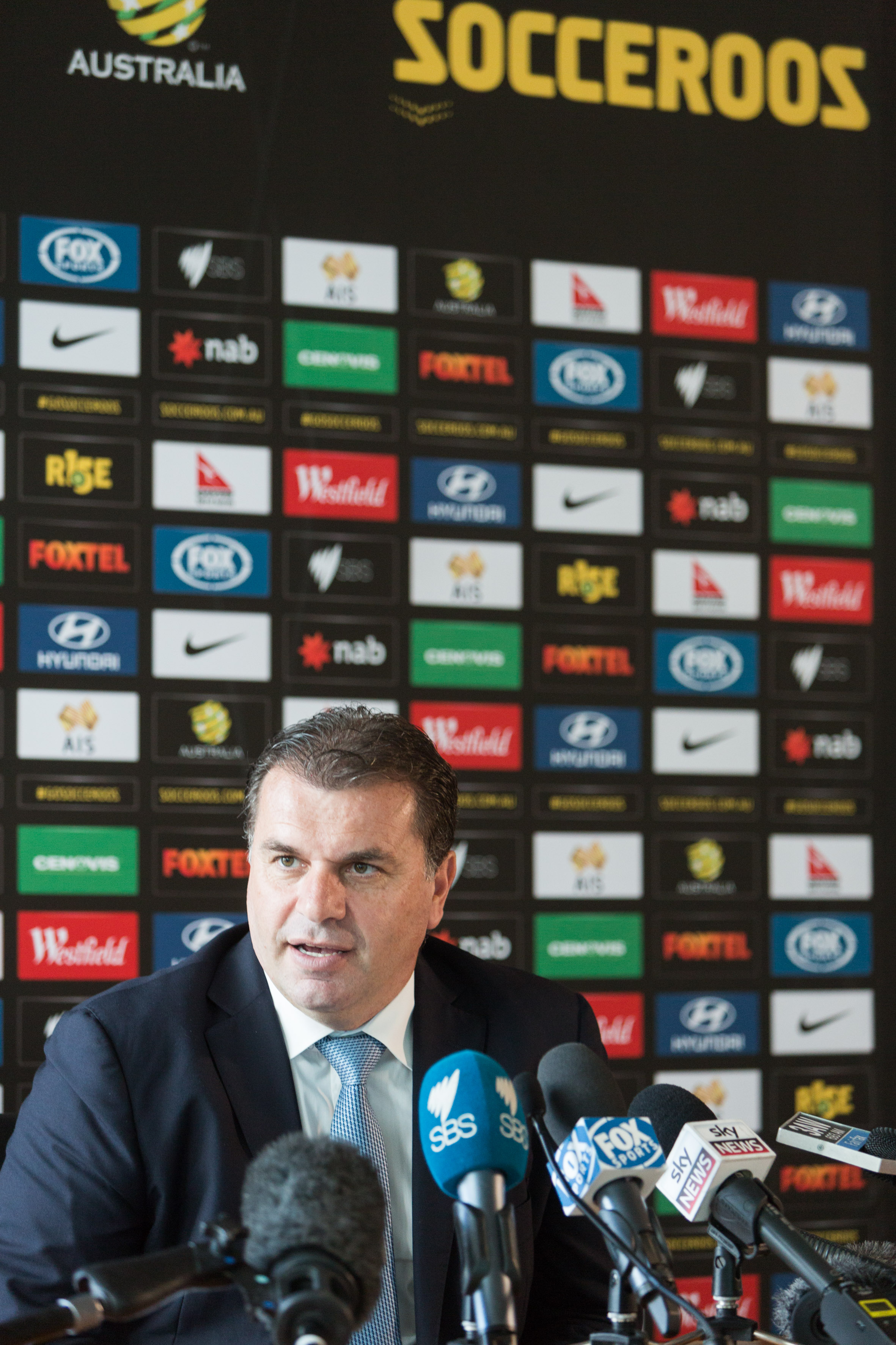 Socceroos Asian Cup Squad Announcement.jpg