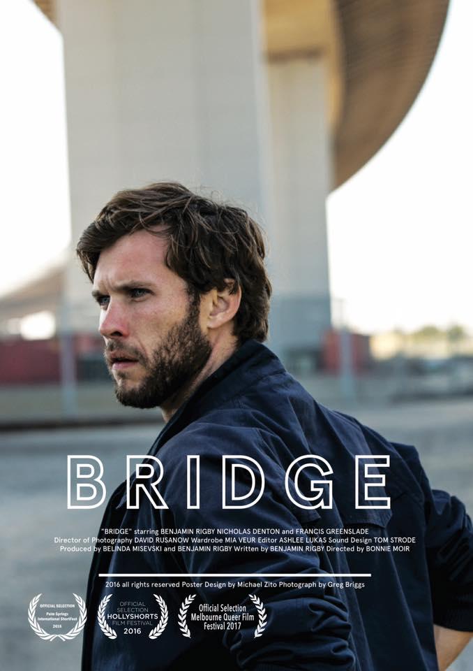 The Bridge Poster.jpg