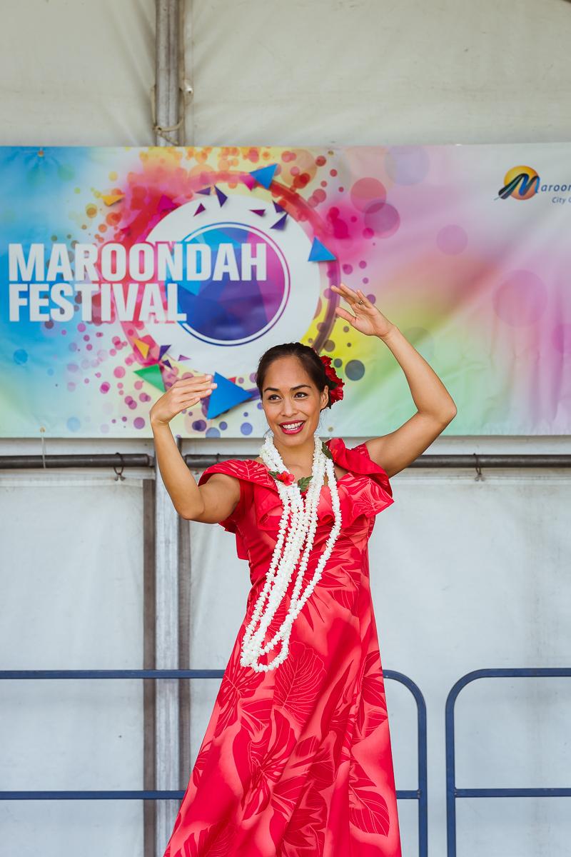 Maroondah_Festival_20016_WebRes-369.jpg