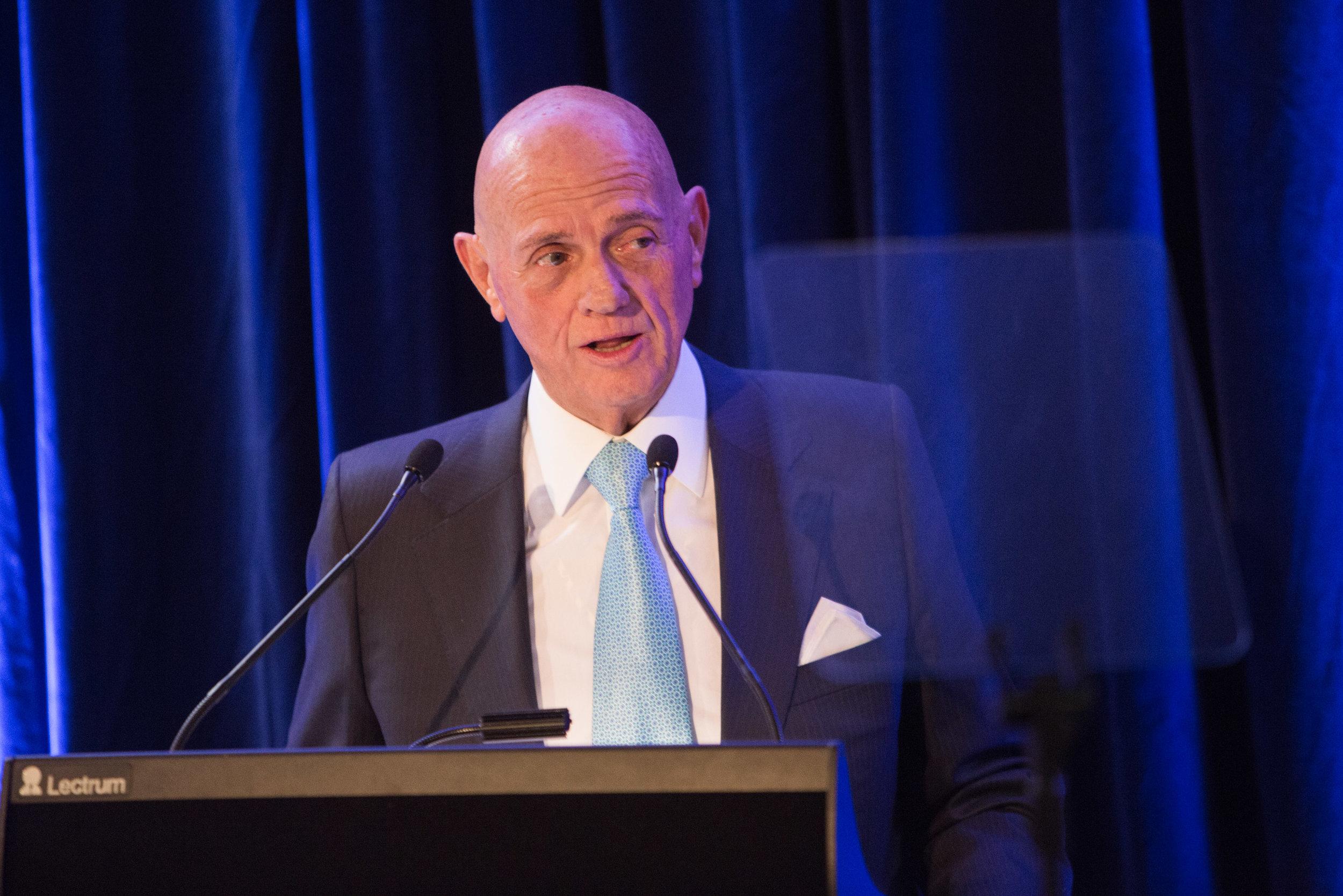 Solomon Lew Premier Investments AGM.jpg