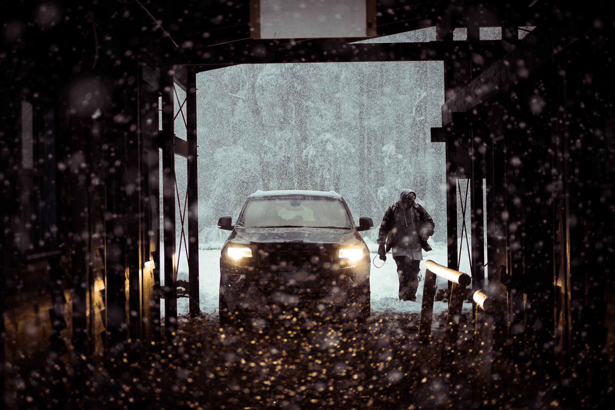 snow-1.jpg