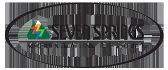 seven-springs-logo.png