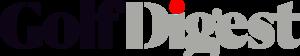 golf-digest-logo+(1).png