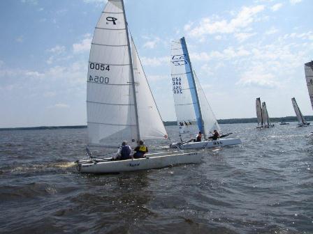 2012-craw-regatta-slide.jpg