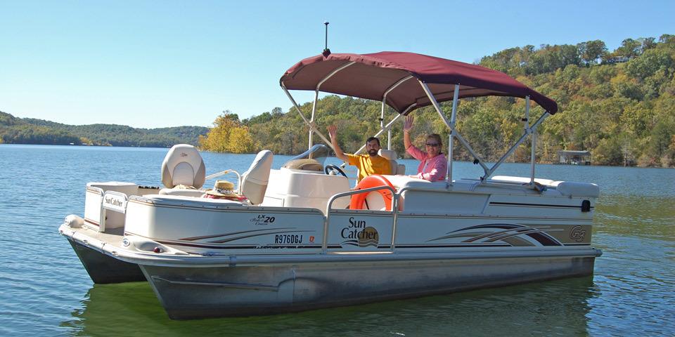 pontoon-boat-2.jpg