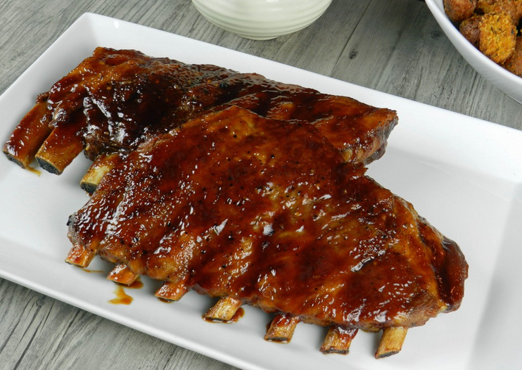 bbq_ribs_lure_bar_and_grill.png