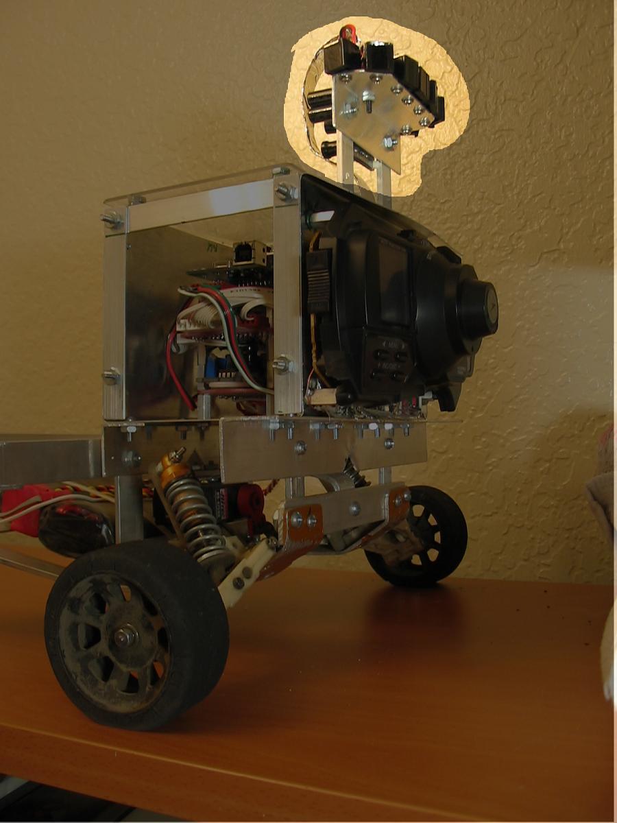 SensorTower2s.JPG